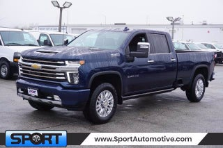 Chevrolet Vehicle Inventory Silver Spring Chevrolet Dealer In Silver Spring Md New And Used Chevrolet Dealership Wheaton Bowie Laurel Md